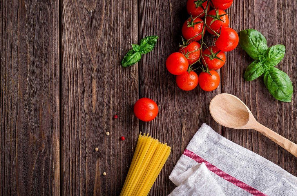 5 sposobów na oszczędność w kuchni